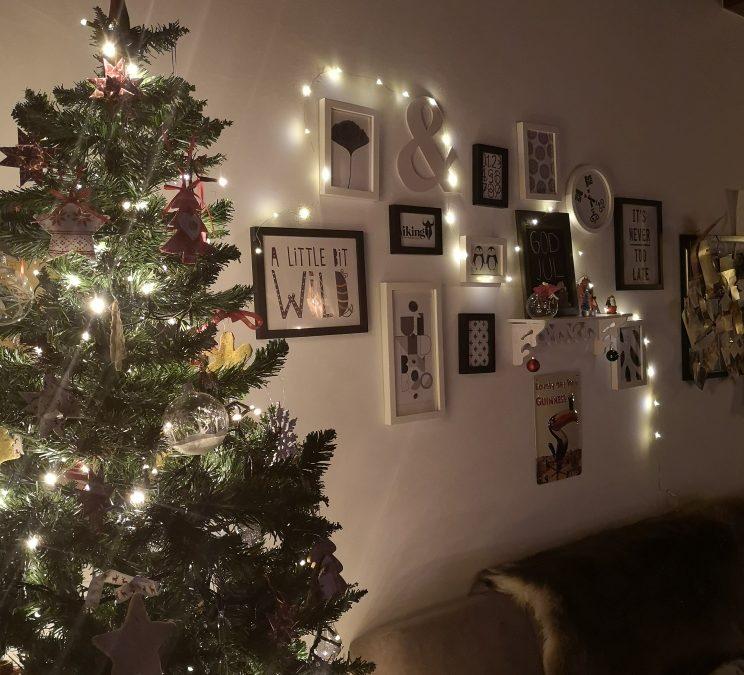 Speciale Natale 2020: regali per bambini fino ai 4 anni!